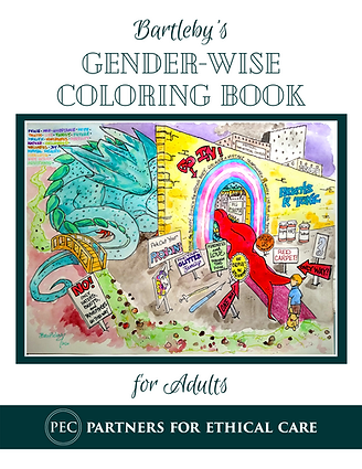 Bartleby's Coloring Book.png