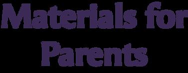 MaterialsForParents.png