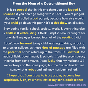 Detransitioned Boy's Mom.png