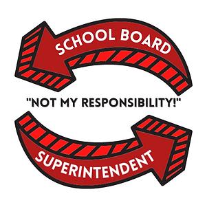 School Board Super.png