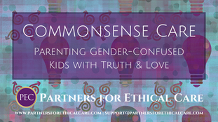 Commonsense Care