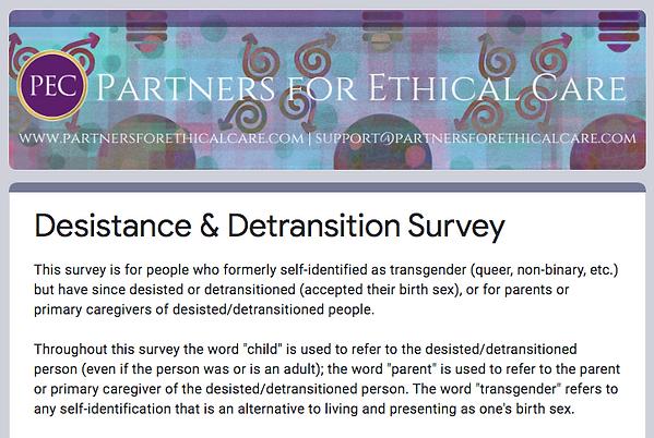 Survey Screenshot.png