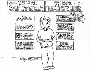 Cafeteria Choices edited.png