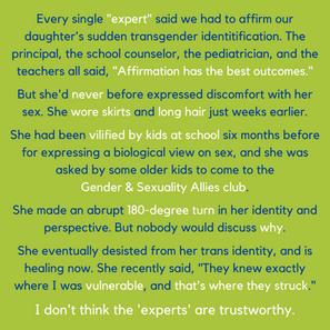 Experts story (1).png