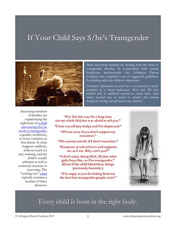 If Transgender Image.png