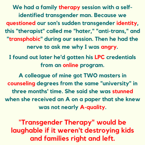 Online Degree Therapist (1).png