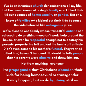 Christians Don't Boot Their Kids (1).png