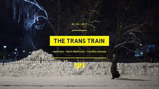 The Trans Train