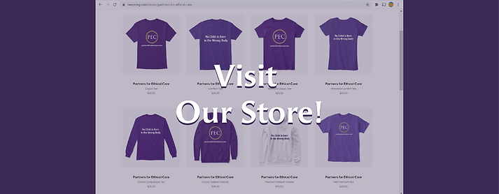 Storehomepage.png