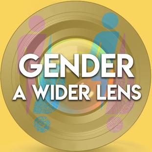 Gender A Wider Lens