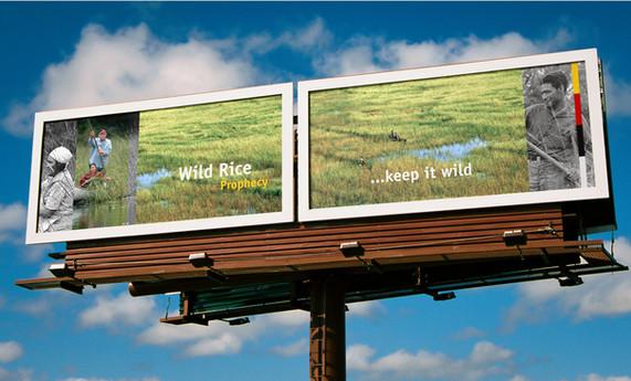 billboard-1080.jpg