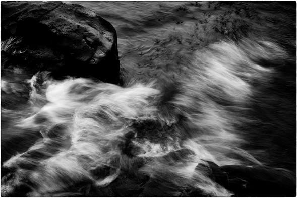 water spirit.jpg