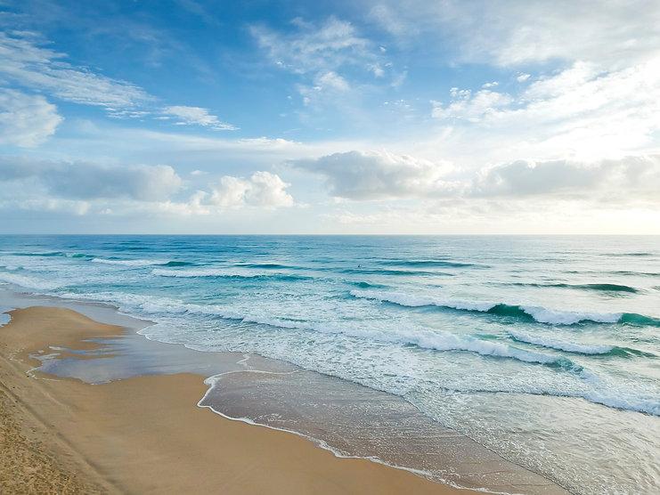 beach-beautiful-coast-1835718.jpg