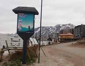 Captura de Pantalla 2021-05-24 a la(s) 2