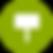 minitopsite-icon.png