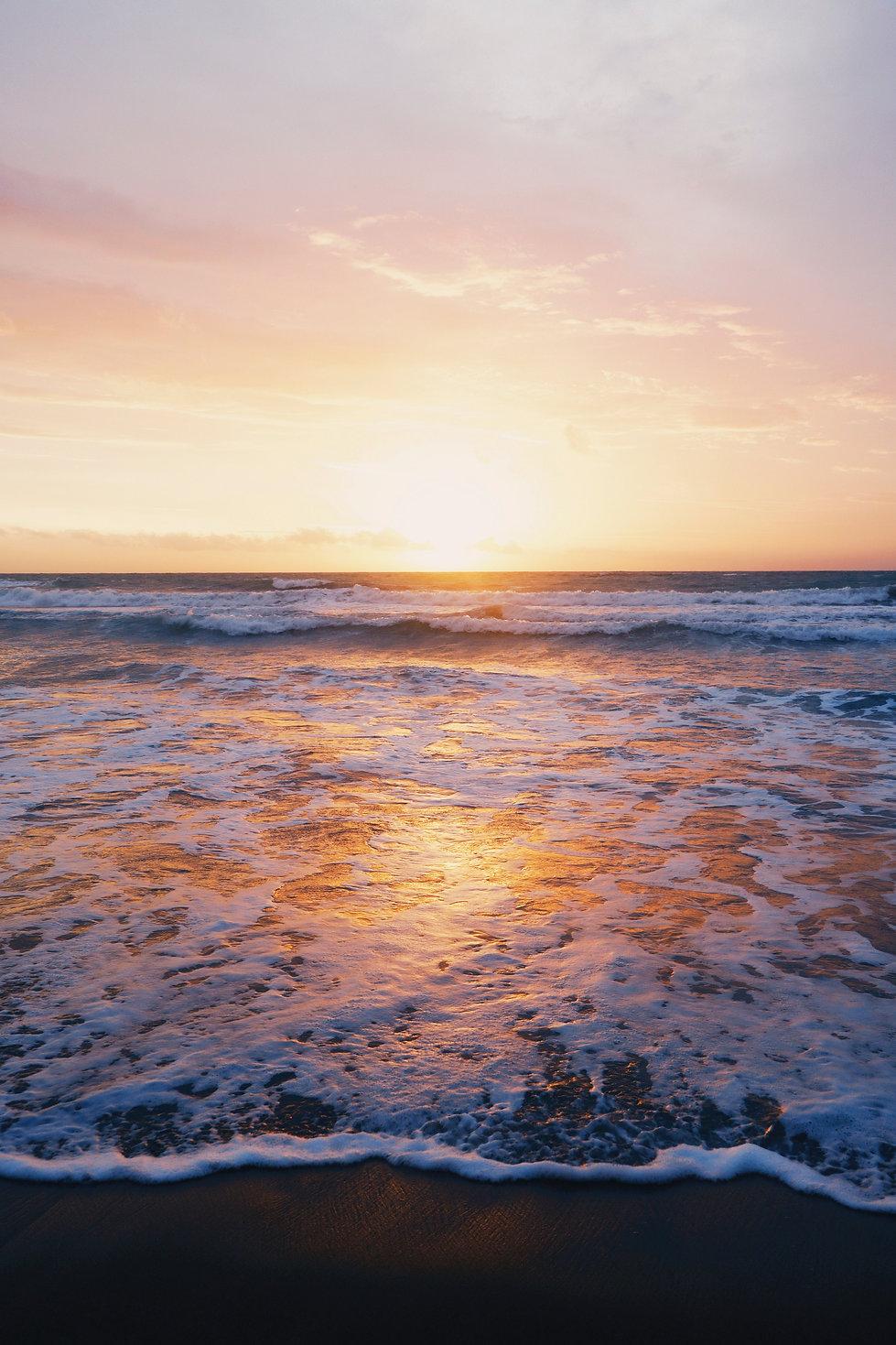 bali-beach-blue-982673.jpg