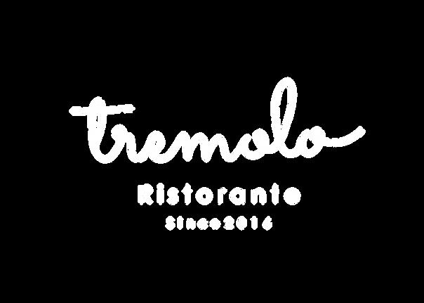 リストランテ トレモロ