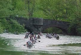 Marathon+Canoe+Racing