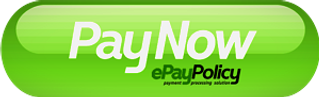 EpayPolicy%20Logo_edited.png