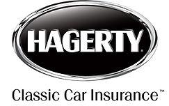 Hagarty.jpg