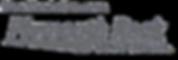 plymouth-rock-logo-desktop_edited.png