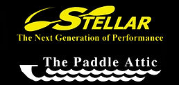 website+stellar+and+paddle+attic+madisyn