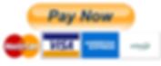PayNowButtonPRM.png