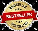 207-2078702_libros-bestseller-de-alumnos-y-clientes-gold-best.png