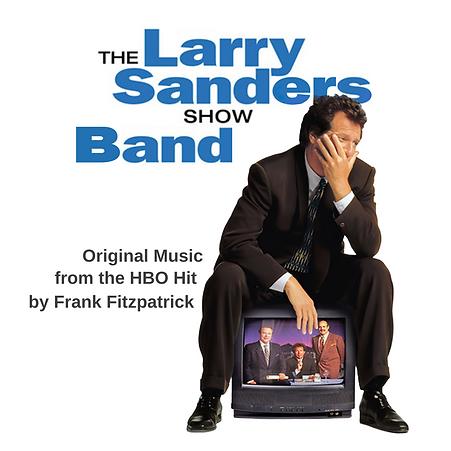 LarrySanders3000x3000.png