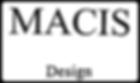 Macis Design