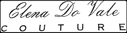 Elena Do Vale- COUTURE