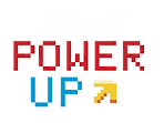 FIRST-FRC18-PowerUp-Stack-Reverse.png