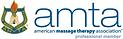 110514-AMTA-logo-w-title-ba-v1-resized_e