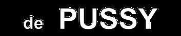 de pussy (1).png