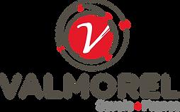 Logo-Valmorel-Savoie-FR-PNG.png