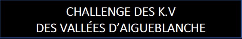 Challenge 0.png