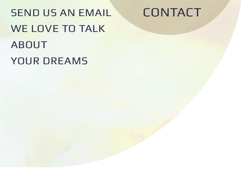 You can reach us here: Email: info@metadesigncollective.com Phone: +31 6 2601 8787