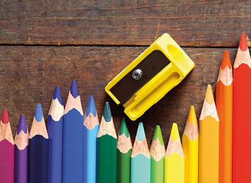 coloured-pencils.jpg