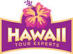 hawaii-tour-experst-logo.png