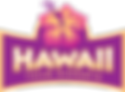 hawaii-tour-experst-logo.png