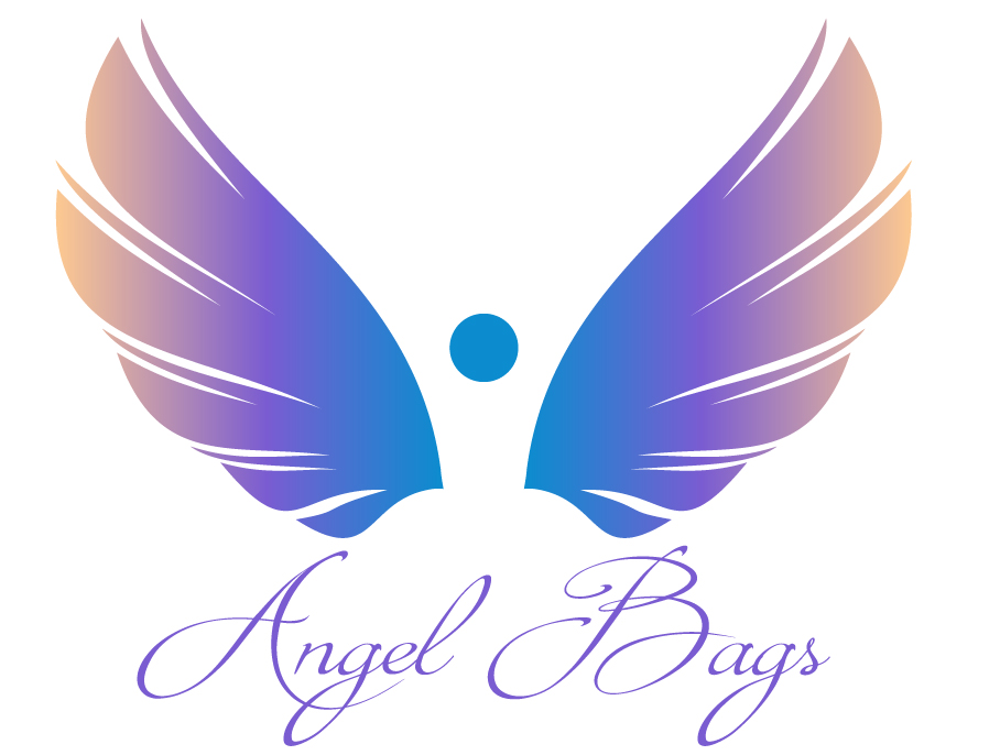 Angel Bags Logo-16