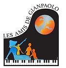 Logo les amis de Gian Paolo.jpg