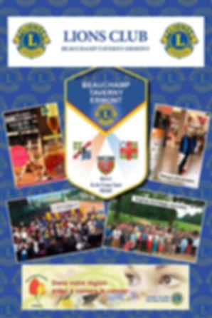 Brochure Lions 2019-page-001.jpg