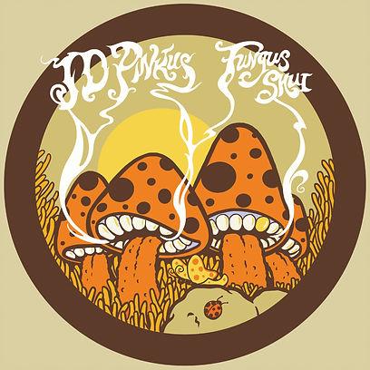 JD Pinkus - Fungus Shui Album Art.jpg