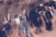 E08C14AF-2414-4174-9D9E-2FABAE9AD337.jpe