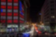 DSC_1204-Edit.jpg