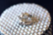DSC_9513-2-Edit.jpg