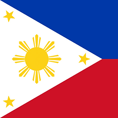 philippines-flag-square.png