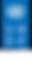 UNDP_Logo-Blue_w_TaglineWhite-ENG.png