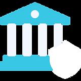 bank (3).png